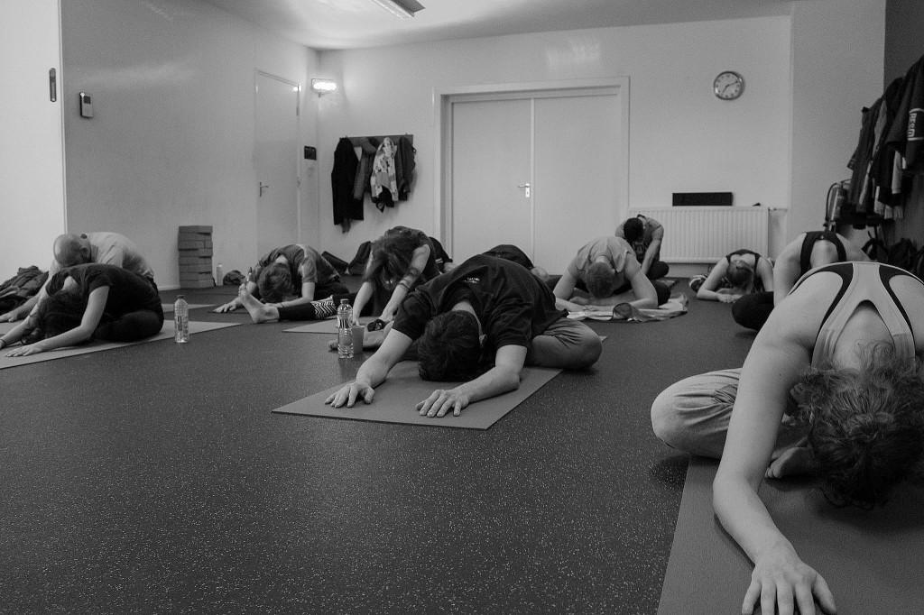 Buddha Balance 06 1024x682 Yoga Groningen   Home