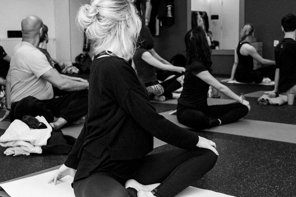 Buddha Balance 15 1024x682 Yoga Groningen   Home