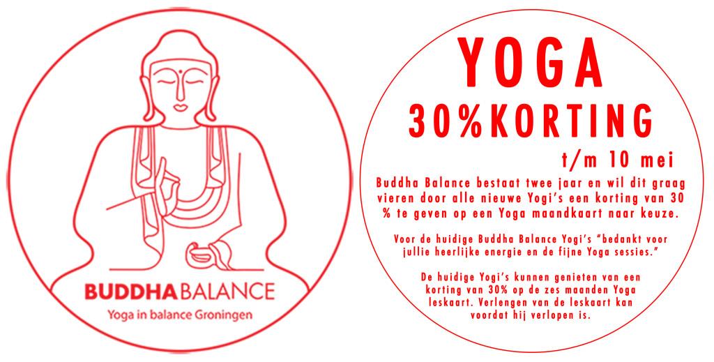 Buddha Balance Discount 06 1024x519 Yoga Groningen   Home