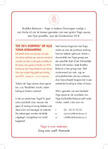 Buddha Balance Korting Achterzijde 217x300 Yoga Groningen   Home