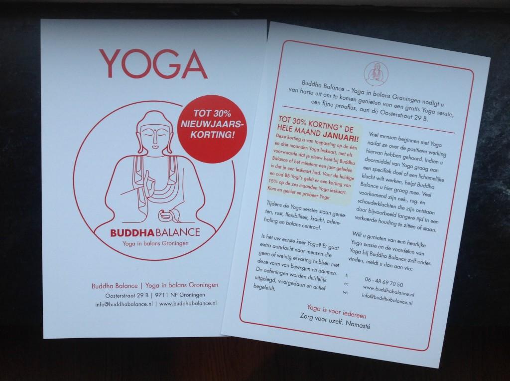 Foto flyer januari actie 1024x764 Yoga Groningen   Home
