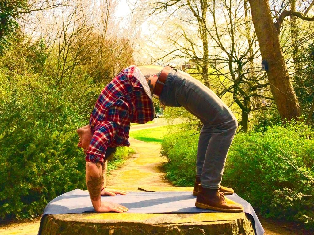 IMG 0035 1024x768 Yoga docent