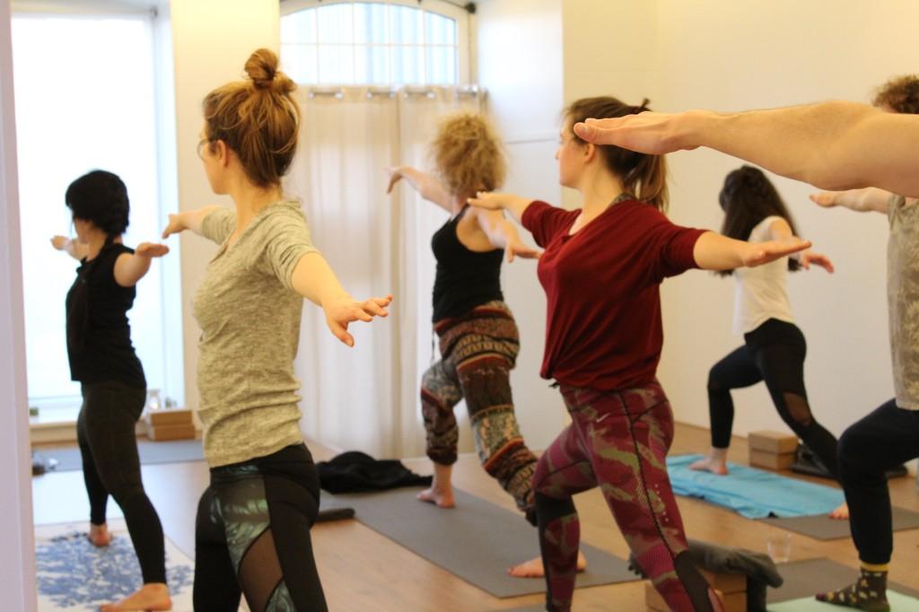 IMG 6147 1024x682 Yoga Groningen   Home