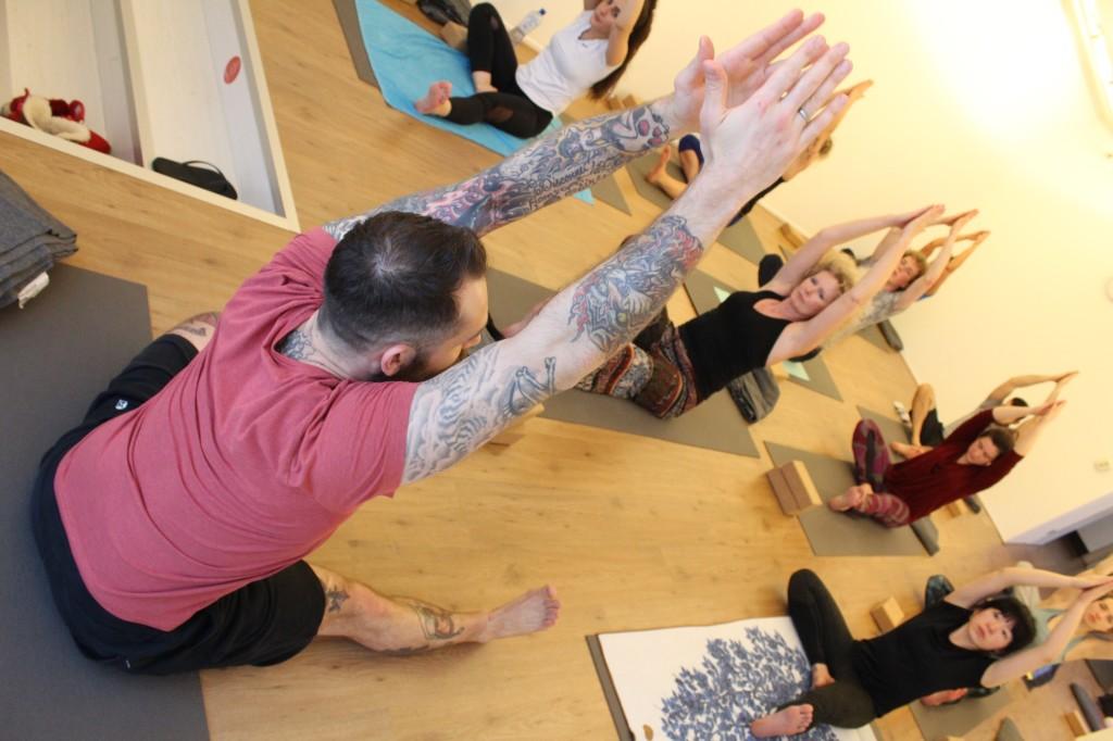 IMG 6178 1024x682 Yoga Groningen   Home