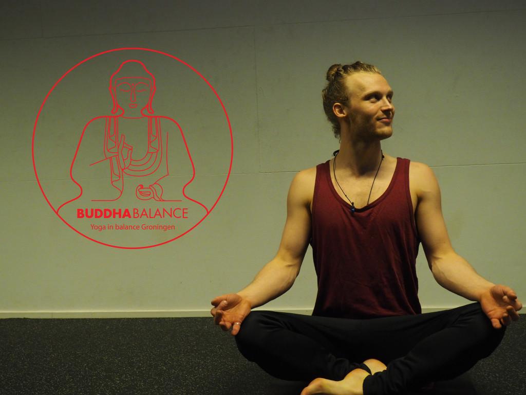 Sebastiaan copy 1024x768 Yoga Groningen   Home