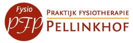 Fysio PFP Praktijk Fysiotherapie   Pellinkhof