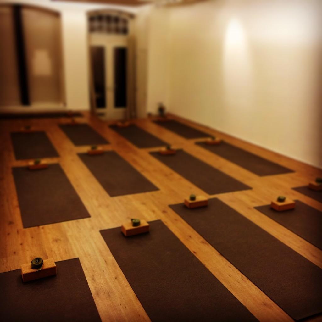 IMG 0133 1024x1024 Yoga Groningen   Home