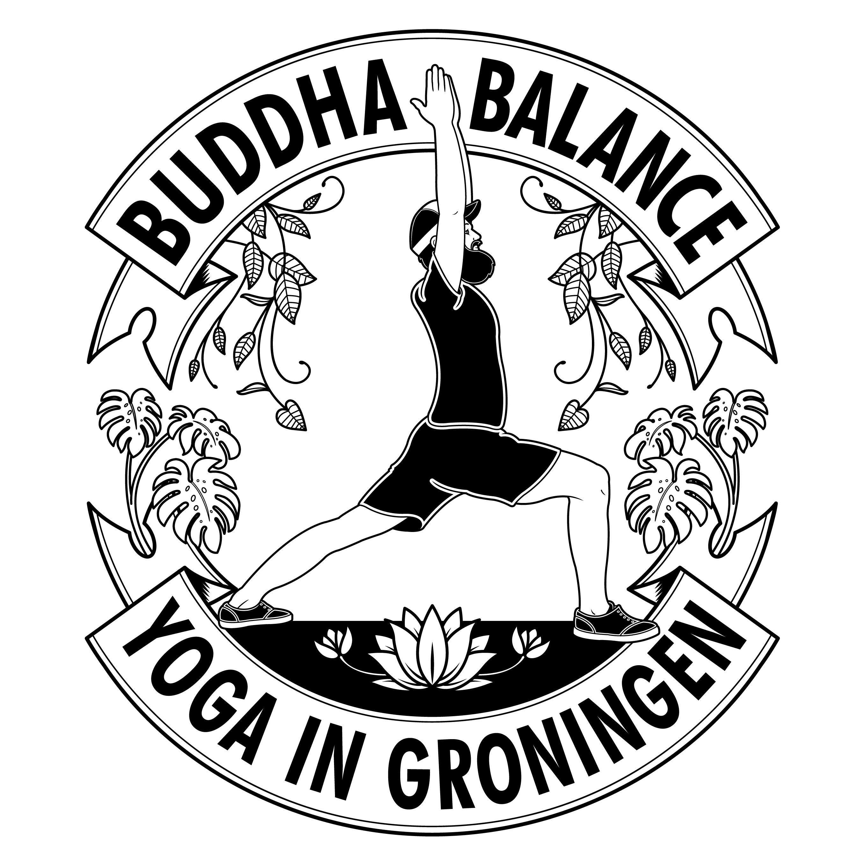Yoga Groningen - Buddha Balance